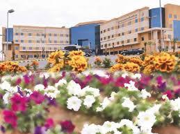 KSAHospital