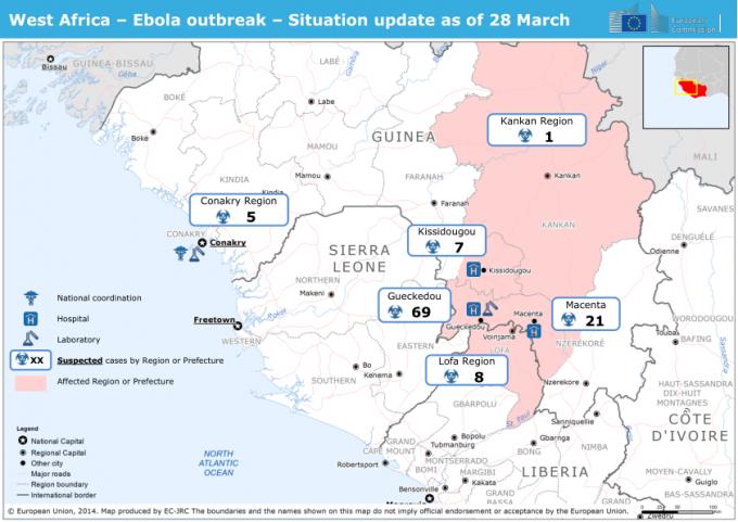 Ebolamap328