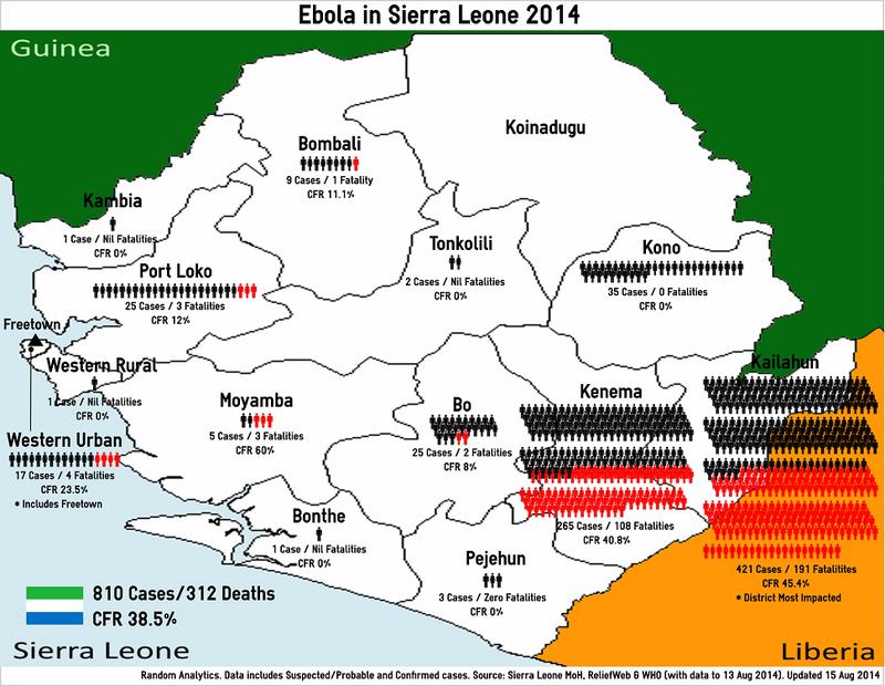 01-ebola_sierraleone_140815