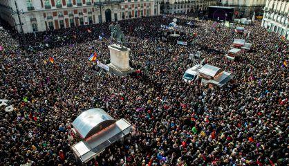 Podemos131