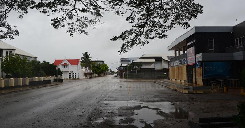 20180212 Nuku'alofa TC Gita_1952 Photo Pesi Fonua 955px