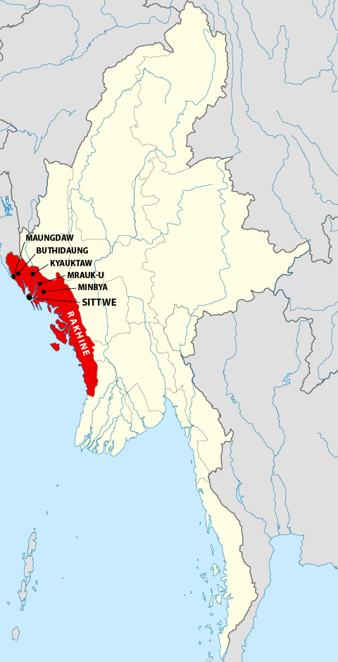 Myanmar_flooding_map_2015_0
