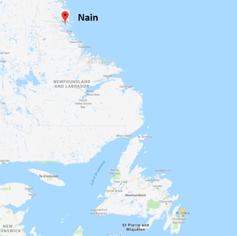 Map-of-nain