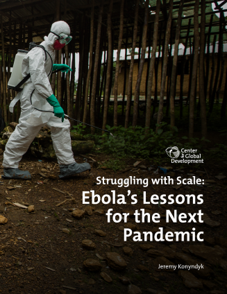 Struggling-scale-ebolas-lessons-next-pandemic-cover