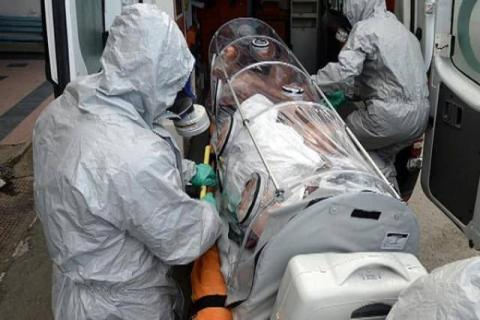 EbolBut