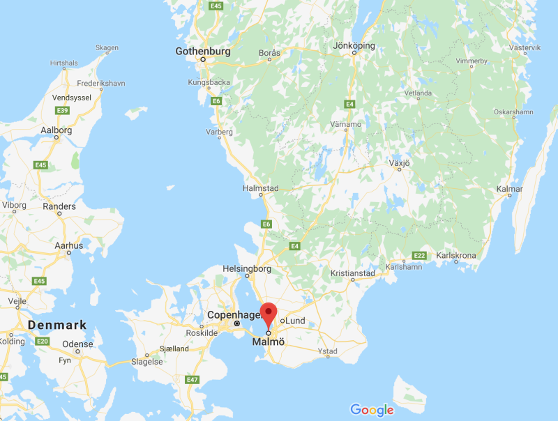 H5N1: Sweden Ebola: Patient tested in Malmo hospital on sweden country map, lund sweden map, usa map, smogen sweden map, vaxjo sweden map, ornskoldsvik sweden map, vastervik sweden map, southern sweden map, oslo sweden map, jonkoping sweden map, varmland sweden map, ystad sweden map, almhult sweden map, kristianstad sweden map, uppsala sweden map, jarfalla sweden map, linkoping sweden map, stockholm sweden map, solvesborg sweden map, norway sweden map,