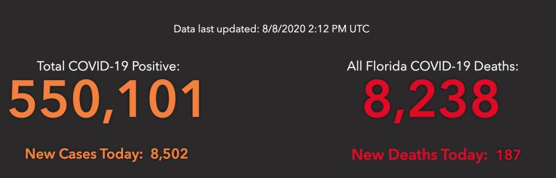 Screen Shot 2020-08-08 at 10.47.06 AM